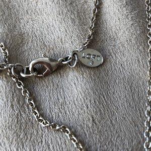 LOFT Jewelry - ⭐️SALE LOFT Long Necklace